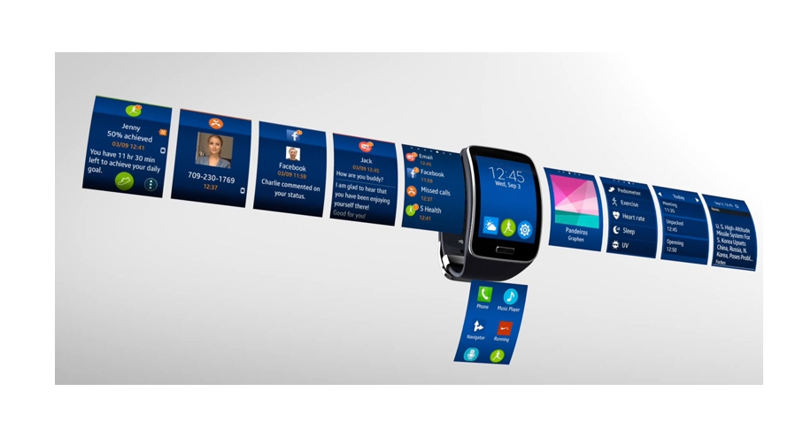 SamsungGearS_10