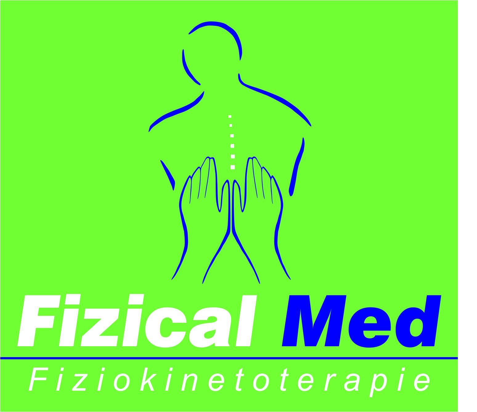 Logofm.jpg